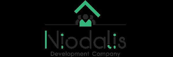 Niodalis – Development Company